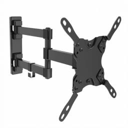 Soporte LCD Brateck 13´-42´ (LDA21-223)
