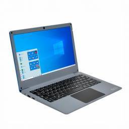 Notebook EVOO EVC-116-7 Blue