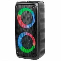 Parlante Xion Portable 2 X 4 (XI-SD200)