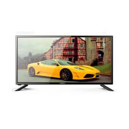 TV LED 43´´ Xion Smart XI-LED43SMART