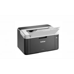 Impresora Laser Monocromatica Brother HL 1212W
