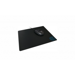 Pad Mouse Logitech Gaming G240 340mm x 280mm