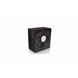 Fuente Thermaltake 600W TR2 110V