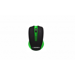 Mouse Xenex Gaming USB (XCG-CMO02)