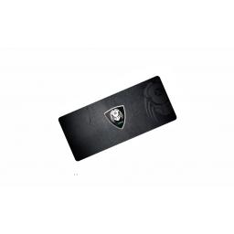 Mouse Pad Xenex Gaming (XCG-GPAD03)