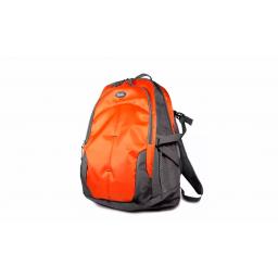 Mochila Notebook 15.6 Klip Xtreme (KNB-425OR) Naranja