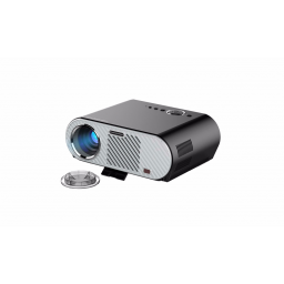 Mini Proyector Vivibright LED GP90