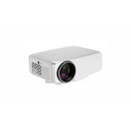 Mini Proyector Vivibright LED GP9S