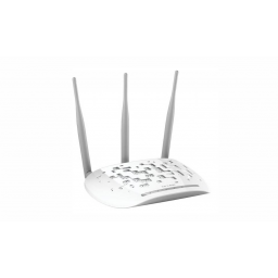 Acces Point TP-Link inalambrico 450Mbps (TL-WA901ND)