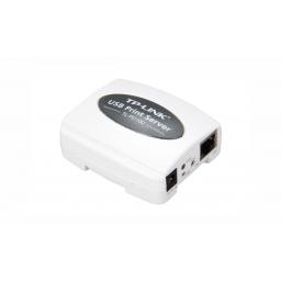 Print Server TP Link USB TL-PS110U