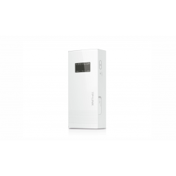 Router TP-Link Inalambrico 3GB (TL-M5360) 5200m/Ah Power Bank