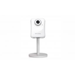 Camara iP TP-Link c/audio (TL-SC3230)