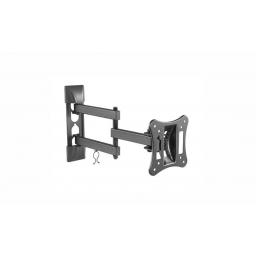 Soporte LCD Brateck 13´- 27´ (LPA51-113)