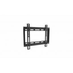 Soporte LCD Brateck 23´-42´ (KL22-22F)