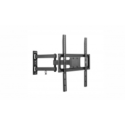 Soporte LCD Brateck 32´- 55´ (LPA52-443)