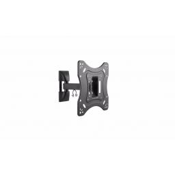 Soporte LCD Brateck 23´-42´ (LPA51-221)
