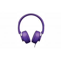 Auricular Philips Down Town (SHL5605PP) Purpura