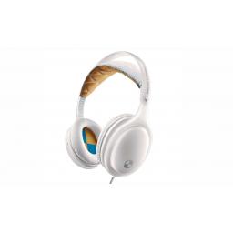 Auricular Philips SHO9565 White