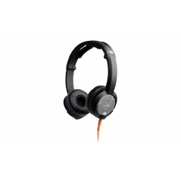 Gaming Auricular SteelSeries Flux Luxury Edition