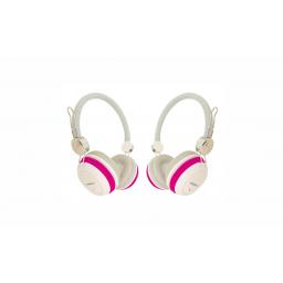 Auricular Xion Extra Bass XI-AU18 Varios Colores