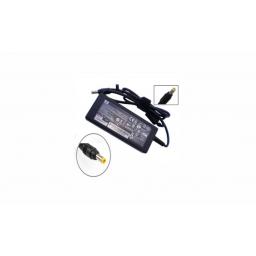 Cargador Notebook Original HP 18.5V 3.5A 65W 4,8x 1.7 mm