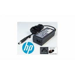 Cargador Notebook Original HP 18.5V 3.33A 65W