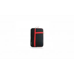 Estuche Ledstar p/tablet 7 (07310)