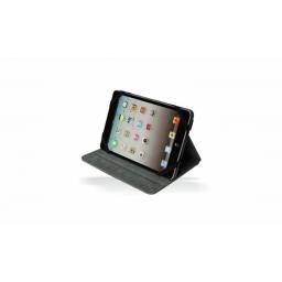 Estuche Cuero Tablet 7 (WTB-7007)