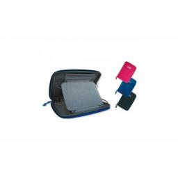 Estuche Goma Eva Ledstar p/tablet 7 (H002)