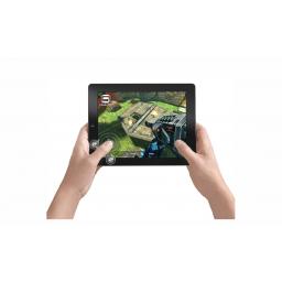 Joystick Logitech para Tablet/iPad
