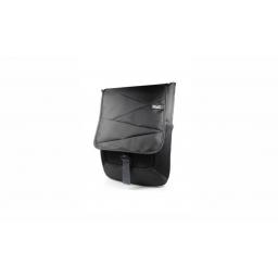 Bolso Notebook 15.6 Klip Xtreme (KNB-340)