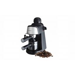 Cafetera Espresso Xion XI-CM15