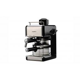 Cafetera Espresso Xion XI-CM18