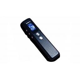 Grabador de Voz Xion digital + 8GB memoria (XI-REC)