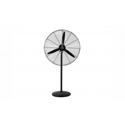 Ventilador Xion de Pie Industrial 3 Velocidades (XI-V700)