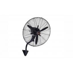 Ventilador Xion de Pared Industrial 3 Velocidades (XI-V650)
