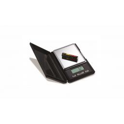 Balanza Digital Xion de Bolsillo XI-50