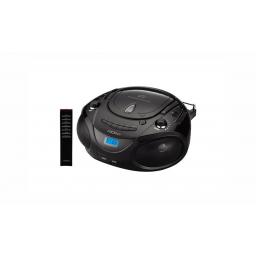 Sistema de Audio Xion XI-B61