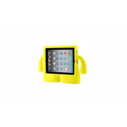 Estuche Xenex Silicona p/Tablet Xenex Kids 7´