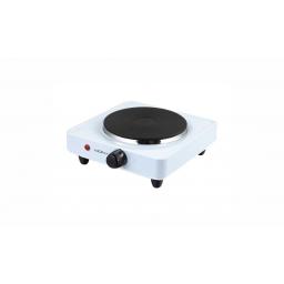Placa de Cocina Xion 1 disco XI-H1