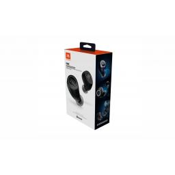 Auricular JBL Bluetooth Free Negro
