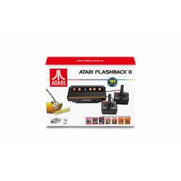 Consola Retro Atari c/105 Juegos