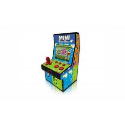Consola de Juegos Mini Arcade CT-882B