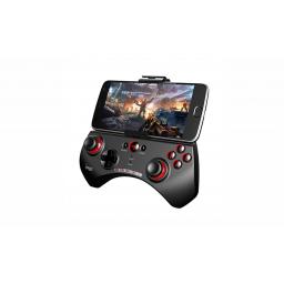 Joystick Ipega pCelular Bluetooth 9025 Black