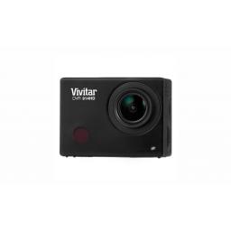 Camara Pro Action Vivitar 4K DVR914HD