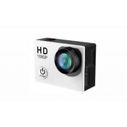 Camara Action Ledstar Digital Sportcam Full HD LC-SPORTCAM