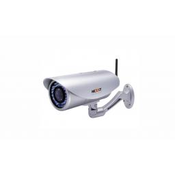 Camara iP Nexxt Inalambrica Exterior Vision Nocturna Xpy310