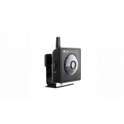 Camara iP Nexxt Inalambrica Vision Nocturna Xpy300