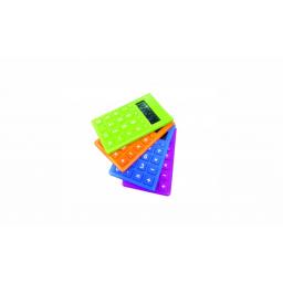 Calculadora KS-5145 Varios Colores