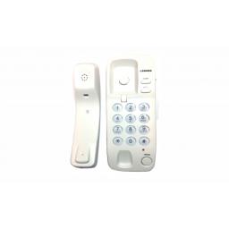 Telefono Leboss de Mesa B630